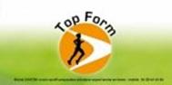 Vign_TOP_FORM