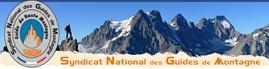 Vign_entete_syndicat_des_guides