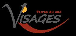 Vign_logo-visages-500_0