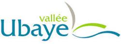 Vign_logo_ubaye_vallee