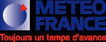 Vign_meteofrance
