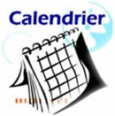 Vign_photo_calendrier