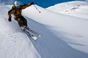 Vign_ski_hors_piste