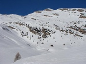 Vign_tete_de_l_estrop_a_skis_rando_photo_refuge